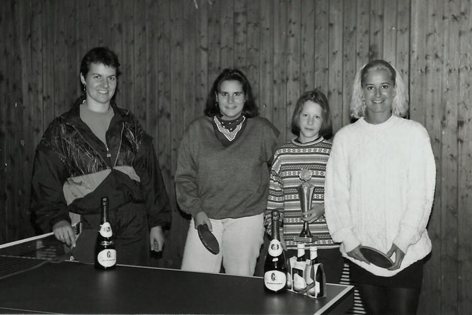 11 1994 Vereinsmeister Damen 001 (2)