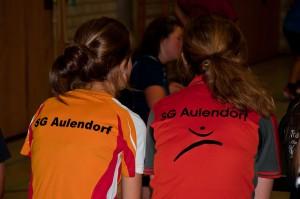 2012 02 TL SG Aulendorf