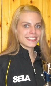 2013 04 Isabella