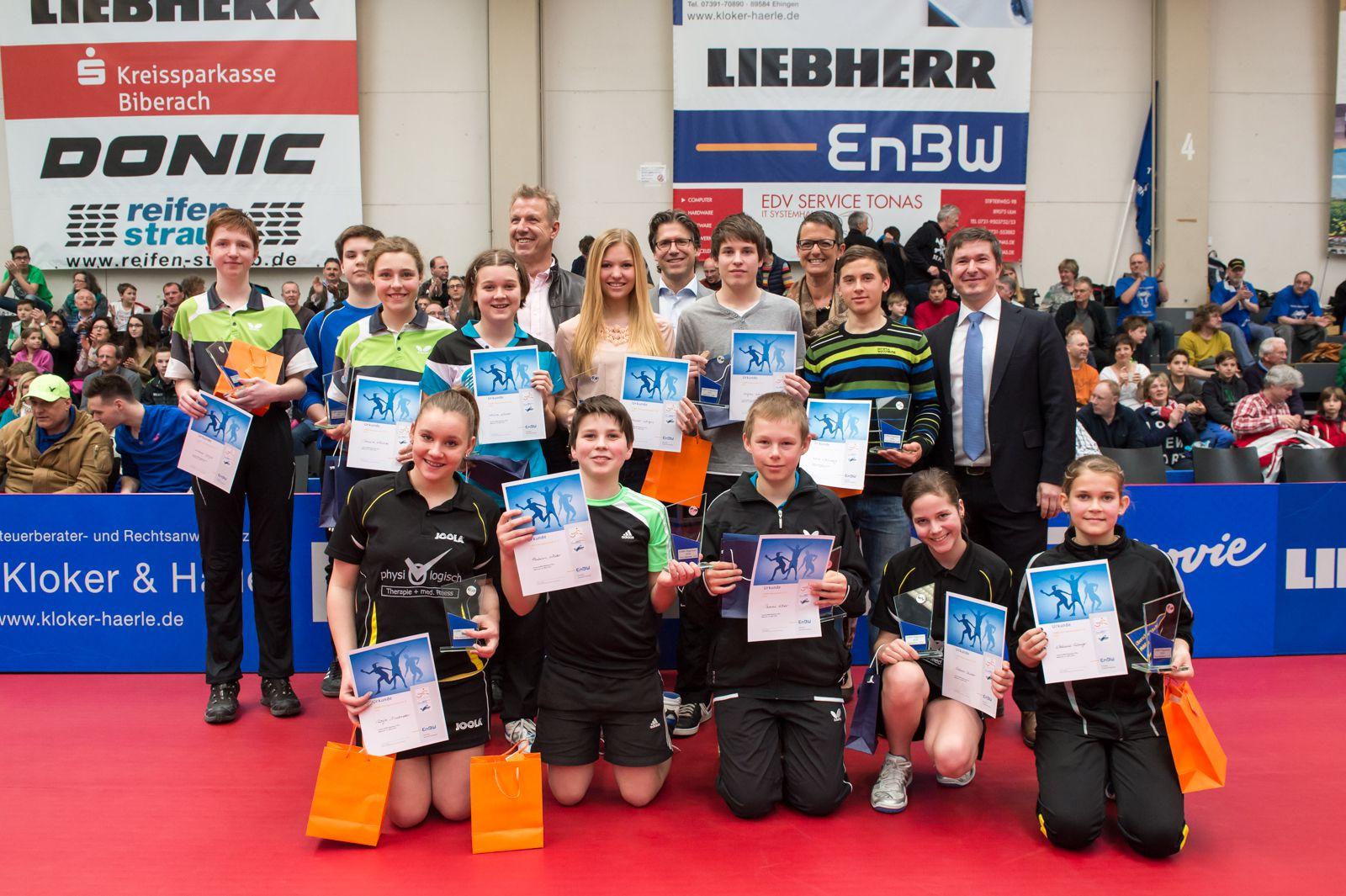 2014 03 Regio-Cup Finale in Biberach
