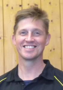 2014 05 Abteilungsleiter Markus