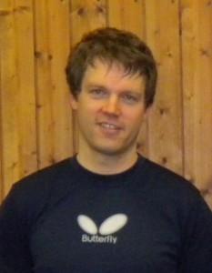 2014 05 Jürgen