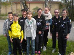 2015 04 Quali WMMS Leutkirch