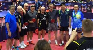 2016 05 Senioren WM 3