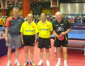 2016 05 Senioren WM 5