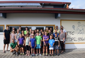 2016-09-trainingslager-kottspiel-2