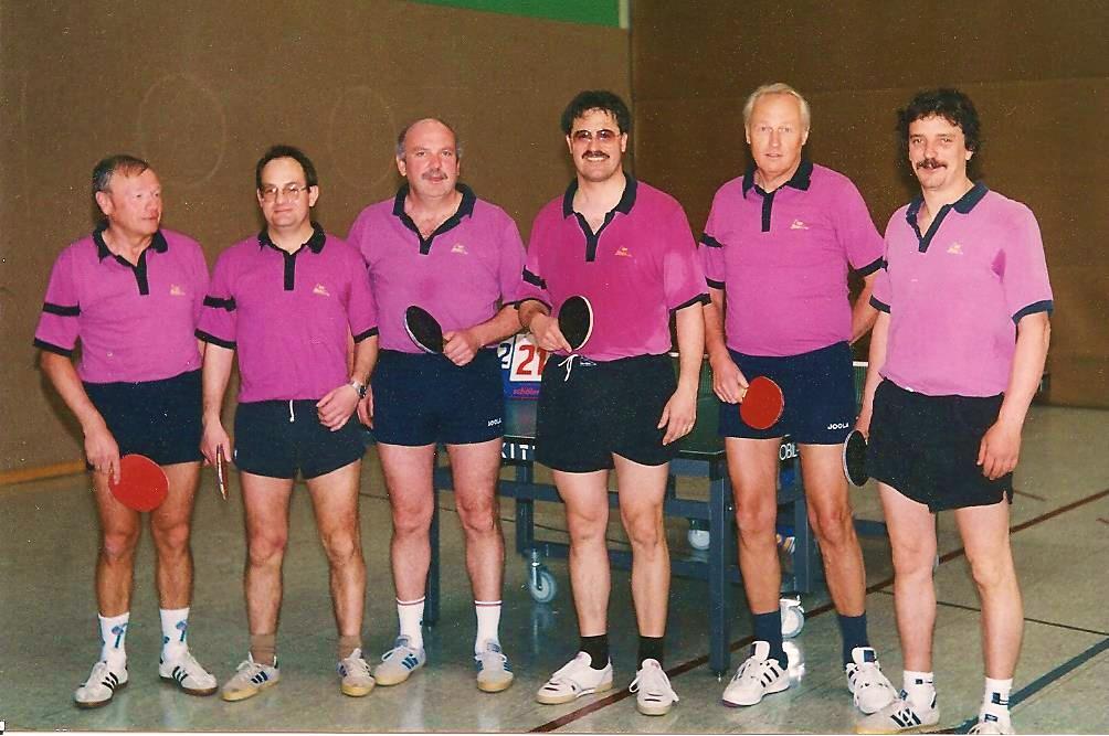 42 Senioren 1996 001 (2)