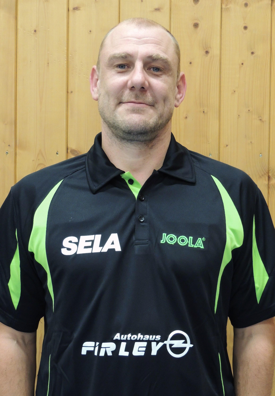 Peter Feifel