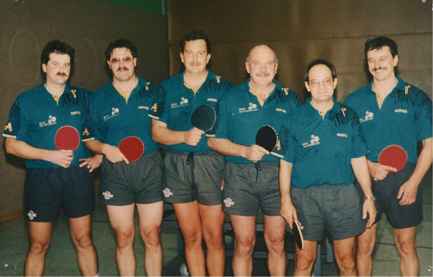 21 Herren 1 1997 001 (2)