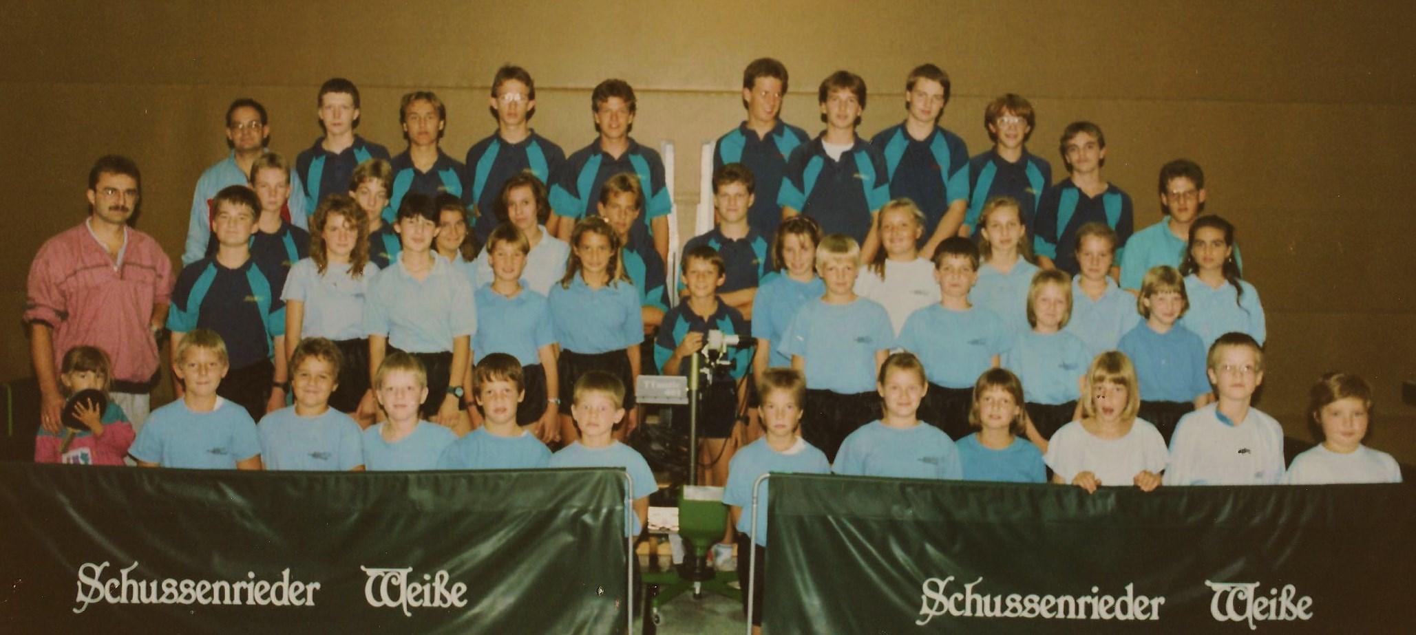 66 Jugend 1991 001 (2)