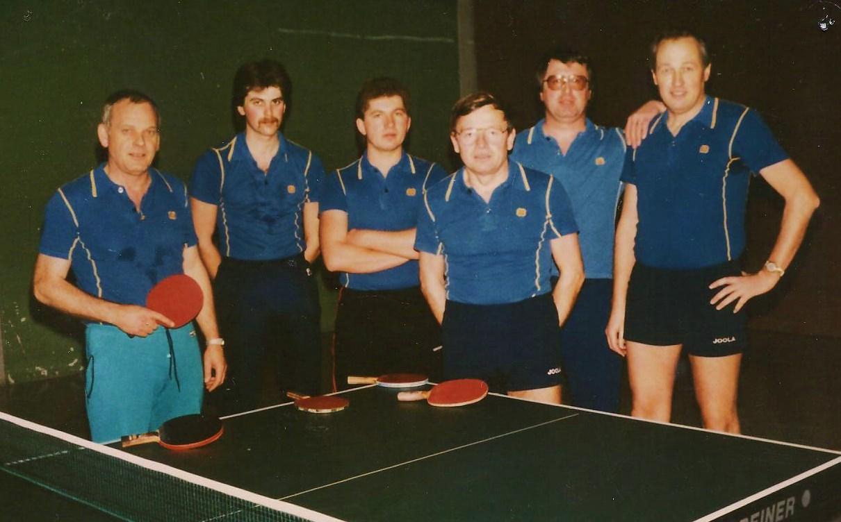 92 Herren 2 1985 001 (2)